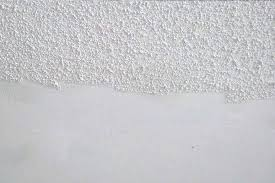 Remove Popcorn Ceilings Dry by Acoustic Ceilings In Fresno Ca Duley U0027s Quality Painting