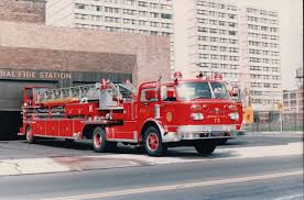 Kme Fire Trucks Awesome Buffalo Ny Cd Engine 2 1979 American ... Fire Truck Bulldog Fire Apparatus Blog Kme Featured Deliveries Halifax Vfd Va Troutdale Rescue Built Chevrolet C8500 Truck Stock To Show Fdny Engine 56 Trucks Pinterest Company Profile Fama Pumper 360 The Rig Huntsvillealjpg Keystone Inc Home Facebook 1993 Used Details Heres Whats Behind Door 1 Kmes