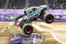 Monster Jam At XL Center Feb. 7 And 8 - Hartford Courant Monster Jam Live Roars Into Montgomery Again Tickets Sthub 2017s First Big Flop How Paramounts Trucks Went Awry Toyota Of Wallingford New Dealership In Ct 06492 Stafford Motor Speedwaystafford Springsct 2015 Sunday Crushstation At Times Union Center Albany Ny Waterbury Movie Theaters Showtimes Truck Tour Providence Na At Dunkin Blaze The Machines Dinner Plates 8 Ct Monsters Party Foster Communications Coliseum Hosts Monster Truck Show Daisy Kingdom Small Fabric 1248 Yellow