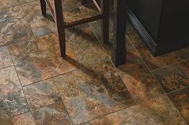 amazing luxury vinyl plank in the kitchen ferma flooring intended