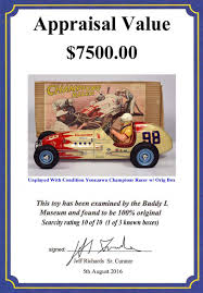 Buying Antique Buddy L Trucks Any Condition Free Appraisals Honest Appraisal Of Front Springs Dodge Diesel Truck 12 Vehicle Form Job Rumes Word 2018 Suv Vehicle List Us Market_page_07 Tradein Appraisal West Coast Ford Lincoln Forklift Sales Hire Lease From Amdec Forklifts Manchester Food Fast Lane Oneday Uwec Course Gives You The 1954 F100 Auto Mount Clemens Michigan 8003013886 1930 Buddy L Bgage For Sale Trade Printable Form Chapter 3 Interpretation And Application Legal Collector Car Ipections Test Drive Technologies Bid 4 U Valuations Valuation Services