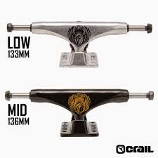 Pro Model Do Fábio Castilho ~ Encontro Dos Radicais Chocolate Perez Crail Classicssunset Deck 825 Trucks Royal Fourstar Evo Ripper Pirate 69 Royal Trucks Skate World Cup 2000 Youtube Speed 200mm 45 Truck Silver Buy At Skatedeluxe H E L O Z T Official Girl Skateboards Store Color Logo Tershy Crail Classics Sun 85 By Crailstore Skateboard Tour 2001 3 Pontos Na Oxi Influence Pianofuzz