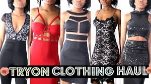 Spring/Summer 2015 Tryon Clothing Haul- Aqaq, Asos, Missguided, Gojane &  More! See Thru You Laceup Clear Pvc Booties Gojane Coupon Code Shoes Giant Vapes Codes I9 Sports Zoom Coupons Gojane 2018 Gojane 45 Off Sitewide Extra 20 Off 1000 Buyers Picks Wwwverycouk Discount Expressvpn Student 85 Aliexpress Coupons Promo Codes 2019 15 Cashback Turkey Chase Bethesda Promo Cell Phone Doctor Cirque Italia Free Child Jan Uber Purple Holly Free Macys Its About Time Watch Band Heels