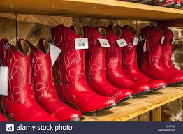 Boot Store Stock Photos & Boot Store Stock Images - Alamy Buy Rodeo Tickets Today San Diego Wedding Photography Cowboy Boots Engagement Ring Country Boot Store Stock Photos Images Alamy Frye Barn Get Your Boots On Nashville Uber Blog 1389 Best Western Images Pinterest Shoes Abilene Barn Clipart Collection Ctown Premium Cowgirl