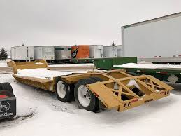 1962 Beall 37x120 Lowboy Trailer For Sale | South Sioux City, NE ... 2019 Great Dane Trailer Sioux City Ia 121979984 116251523 Mcdonald Truck Wash And Chrome Shop Home Facebook Xl Specialized Falls Sd 116217864 North American Tractor Trailers Parts Service About Banking On Bbq Food Truck Serves 14hour Smoked Meats Saturdays 2007 Wilson Silverstar Livestock For Sale South Midwest Peterbilt 1962 Beall 37x120 Lowboy Ne Meier Towing