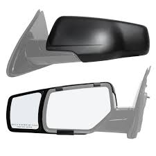 Amazon.com: Fit System 80920 Snap And Zap Towing Mirror Pair (2015 ... Cheap Towing Australia Find Deals On Line At Chevy Silverado Tow Mirrors Install Part 1 Youtube Hcom Two Pieceuniversal Clip Trailer Side Mirror Snap Zap Clipon Set For 2009 2014 Ford F150 Truck Exteions Awesome Tractor Extension Kit How To Install Replace Upgrade Tow Mirrors 199703 Amazoncom Cipa 10800 Chevroletgmc Custom Pair 19992007 F350 Super Duty Use Powerscope A 2017 Extendable Northern Tool Equipment 8898 Gm Fit System 80710 Snapon Black Dodge