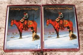 Leanin Tree Christmas Cards Western by Leanin Tree Christmas Cards Christmas Ideas