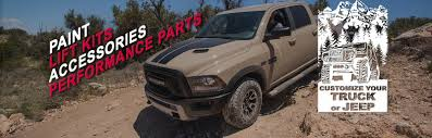 Ram Trucks Denver | New Dealers Denver | Larry H. Miller Ram Truck ... Hot Sale 380hp Beiben Ng 80 6x4 Tow Truck New Prices380hp Dodge Ram Invoice Prices 2018 3500 Tradesman Crew Cab Trucks Or Pickups Pick The Best For You Awesome Of 2019 Gmc Sierra 1500 Lease Incentives Helena Mt Chinese 4x2 Tractor Head Toyota Tacoma Sr Pickup In Tuscumbia 0t181106 Teslas Electric Semi Trucks Are Priced To Compete At 1500 The Image Kusaboshicom Chevrolet Colorado Deals Price Near Lakeville Mn Ford F250 Upland Ca Get New And Second Hand Trucks For Very Affordable Prices Junk Mail