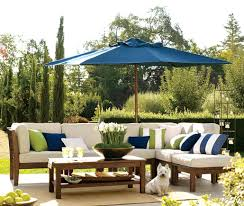 Patio Umbrellas Walmart Canada by Patio Ideas Outdoor Patio Umbrellas Walmart Outdoor Patio