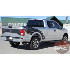 Ford F-150 TORN Mudslinger Side Truck Bed 4X4 Rally Stripes Vinyl ... 52018 Ford F150 Borderline Center Racing Stripe W Outline Custom Graphics Pictures Honda Chevy Bmw Emblem Decals Xyivyg New For Most Car Truck Boy Angel Beauty Vinyl Side Rode Rip Mudslinger Bed 4x4 Rally Stripes Realtree Logo Rear Window Graphicrealtree Xtra Camo 2pcs2free Lvo Viking Sleeper Sticker Decal Graphic Predator Fseries Raptor Duck Tailgate Max5 Camouflage 62018 Silverado And Stickers Flow Archives Pro Auto Boat Wrapspro Wraps Lrtgrapspatgbusesstruckvinyldecalsvehicle Flickr