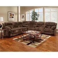 Seminole Furniture Furniture Ideas