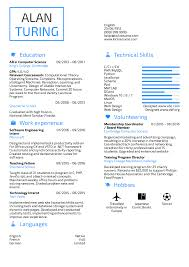 Resume Examples By Real People: Student Resume Computer ... College Grad Resume Template Unique 30 Lovely S 13 Freshman Examples Locksmithcovington Resume Example For Recent College Graduates Ugyud 12 Amazing Education Livecareer 009 Write Curr For Students Best Student Athlete Example Professional Boston Information Technology Objective Awesome Sample 51 How Writing Tips Genius 10 Undergraduate Examples Cover Letter High School Seniors