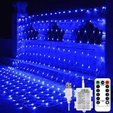 suchergebnis auf de für schlafzimmer deko blau