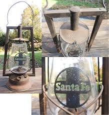 Aladdin Caboose Lamp Shade by Question U0026 Answer Board Railroadiana Online Website