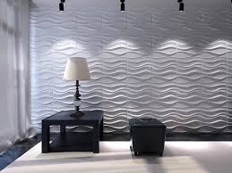 Accessories Wallpapers Wall Stickers Decor Walley Kenya