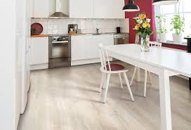 waterproof laminate flooring ta flooring company