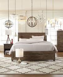 Bed Frame Macys by Best 25 Macys Bedroom Furniture Ideas On Pinterest Mirrored