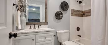 Storage Ideas For A Small Bathroom - Durham Real Estate Agents ... 51 Best Small Bathroom Storage Designs Ideas For 2019 Units Cool Wall Decor Sink Counter Sizes Vanity Diy Cabinet Organizer And Vessel 78 Brilliant Organization Design Listicle 17 Over The Toilet Decorating Unique Spaces Very 27 Ikea Youtube Couches And Cupcakes Inspiration Cabinets Mirrors Appealing With 31 Magnificent Solutions That Everyone Should