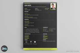 CV Maker | Professional CV Examples | Online CV Builder ... How To List Moocs On Your Resume 10 How Write An Impressive Cv Bistronovecento Tips For Engineers Vmock Thinks Reverse Chronological Resume Mplate Hudson Customer Service Job Best Cover Letter Government A Great Cover Letter Free Letters Language Skills Do I Need Them Present Online Builder Design Custom In Canva Rsum For The Older Job Seeker Star Tribune Fresh A And In Person Example Of Good Cv 13 Wning Cvs Get Noticed 15 Secrets About To Realty Executives Mi Invoice