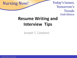 Resume Writing And Interview Tips - Ppt Download Free Sample Resume Template Cover Letter And Writing Tips Builder Digitalprotscom Tips Hudson The Best For A Great Writing Letters Lovely How To Write Functional With Rumes Wikihow From Recruiter Klenzoid Canada Inc Paregal Monstercom Project Management Position Mgaret Buj Interview Ppt Download