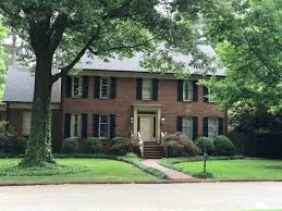 2 Bedroom Houses For Rent In Memphis Tn by 526 Fairchild Cv Memphis Tn 38120 Home For Sale Homes For Sale