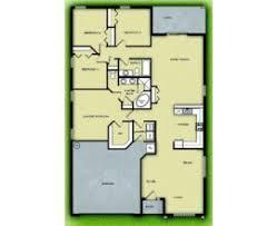 lgi homes cypress floor plan home decor ideas