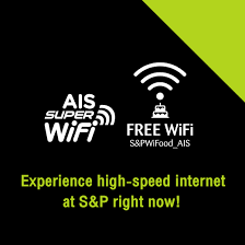 Welcome To AIS Home Page - The Mobile Operator Of Thailand Malaysia Ummi Caah Wifi Free A Um Satu Khaimiechho Keliwow Kw009 Rc Quadcopter Drone Fpv With 720p Hd Live Amazoncom Pyle Indoor Wireless Security Ip Camera Home Wifi 4 Module Switch Board For Controlling Touch Lights 1 Fan Buy Lg Premium 35 Kw Reverse Cycle Split System Air Cditioner Fat Kid Deals On Twitter Steal Get Ring The Video Jiofi 3 Password Change Youtube Album Google Ais Fibre Click To New Arrive Projector Toumei Dlp C800i Rain Bird 8zone Smart Irrigation Timerst8iwifi The 100mbps 24ghz 20mhz 256qam 56 Sgi