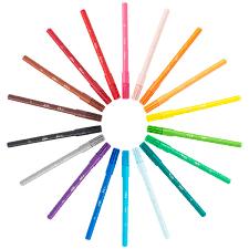 Crayon De Couleur Qualite Artiste Achat Vente Pas Cher