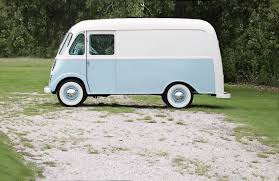International Harvester Metro Van Ih Restored Vintage Ice Cream ... Piaggio Ape Car Van And Calessino For Sale Ice Cream Truck Design An Essential Guide Shutterstock Blog Tampa Area Food Trucks For Sale Bay Used Of Sabah Mysabahcom The 2017 Imdb 10 Different Ice Cream Van Chimes Youtube Sales Bread 1990 Grumman Stock Icecreamtrck Near New Pages How Coolhaus Went From One Food Truck To Millions In Sales