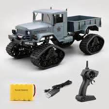 Fayee FY001B 1/16 2.4G 4WD RC Car Brushed Off-Road Truck Snow Tires ... Hitchgate Solo Wiloffroadcom Rad Truck Packages For 4x4 And 2wd Trucks Lift Kits Wheels Top 5 Best Offroad Tires Review Tire Buying Guide Bfgoodrich Debuts Allterrain Truck Tires Offroad Work Sites Sailun Commercial S917 Onoffroad Traction Lakesea Snow Off Road Arctic At405 405r15 38x5r15 New 2018 Toyota Tacoma Trd 4 Door Pickup In Sherwood Park Fayee Fy001b 116 24g 4wd Rc Car Brushed Offroad Black Rock Styled Choose A Different Path More Michelin 4pcs 95mm Rc 110 Short Course Rally Tyre Metal