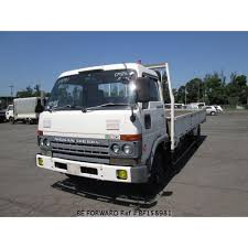 NISSAN CONDOR - Nissan UD - Automotive Commercial Truck Success Blog A Wide Range Of Ud Trucks Serve South Nissan Diesel Ud Pkd 411 Video Youtube Forsale Americas Source 1995 1800 With B Twline Hydraulic Wrecker Eastern 4 Tone Curtain Side Junk Mail Tatruckscom 2000 1400 16 Box Used 2004 Agreesko 2007 1800cs In Mesa Az Volvo Launches Quester For Growth Markets Aoevolution Page 3 Isuzu Npr Nrr Parts Busbee