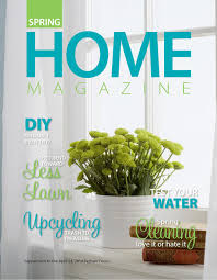 Spring Home Magazine By Perham Focus - Issuu Spring Home Magazine By Perham Focus Issuu Homes For Sale Minnesota Real Estate For Maine Vacation Real Estate Sale Business Directory Unit 848 At 850 4th Avenue Sw Mn 56573 Hotpads Lakes Area Cooperative Perham A Small Town With Spirit Little Usa Trips 39123 418 Ave Park Co Realtors