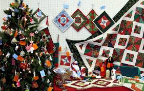 Christmas Tree Shop Erie Pa by See The 2016 List Of West Side Cleveland Holiday Craft Fairs