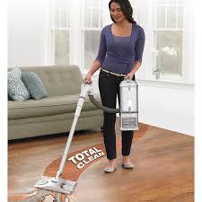 Shark Tile Floor Scrubber by Shark Navigator Lift Away Professional Upright Vacuum Sylvane