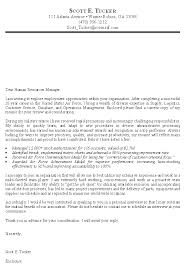 Federal Resume Cover Letter Examples Deanroutechoiceco Templates