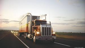 100 Southwest Truck Driver Training Agreement To Expand CDL Training In Dayton Create More