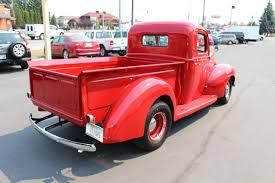 100 The Car And Truck Shop Kalispell Car Truck SUV Repair Service Korner