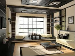 100 What Is Zen Design Charming Simple Style 1 On Other Ideas With HD