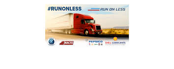 Great Dane Sponsors Run On Less