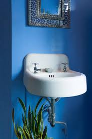 Unclogging A Bathroom Sink With A Snake by Snake Bathroom Sink Home Design U0026 Interior Design