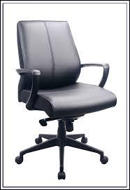 Tempurpedic Desk Chair Amazon by Tempur Pedic Office Chair Tp1000 Chair Home Furniture Ideas