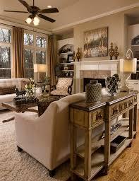 Family Room Decor Ideas To Create Your Own Impressive Home Design 11