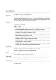 Cashier Cv - Zoray.ayodhya | Resume Templates Design For Job ... How To Write A Perfect Cashier Resume Examples Included Picture Format Fresh Of Job Descriptions Skills 10 Retail Cashier Resume Samples Proposal Sample Section Example And Guide For 2019 Retail Samples Velvet Jobs 8 Policies And Procedures Template Inside Objective Huzhibacom Rponsibilities Lovely Fast Food