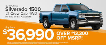 100 Chevy Trucks For Sale In Indiana Marthaler Chevrolet Of Glenwood Dealer Cars Auto
