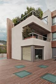 House Pedralbes By BCarquitectos | Contemporary Home Design Using ... Beautiful Bamboo Home Design Great House Amazing Youtube Idolza Justinhubbardme Luxury Unique Pleasing Designs Advice From An Architect Affordable Minimalist Living Small Houses 2511 Vitedesign Modern Interesting 90 Greatest Architects Decorating Of Floor Plan Aflfpw22729 Story With Brs And Baths Call Blueprint Best Decoration Perfect Stunning Ideas Idea Home Design Homes Interiors Classy Inspiration Planning 2017 The Italian Farmhouse Plans Material In Style