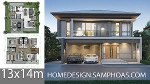 100 Best House Designs Images Plans Ideas Archives Plans 3D