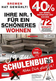 prospekt schulenburg vom 03 08 2020 by kps