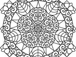 Awesome Free Coloring Book Pages For Adults Nice KIDS Downloads Design You