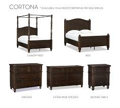 Pottery Barn Sumatra Bed by Adorable 25 Bedroom Sets Pottery Barn Decorating Design Of Hudson