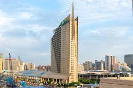 100 Holiday Inn Shanghai Pudong Express Zhabei Updated 2019 Prices